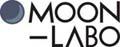 MOON-LABO